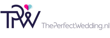 theperfectwedding-nl-blog-wp-content-upl