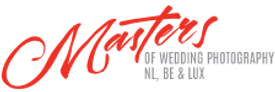 logo Masters.png