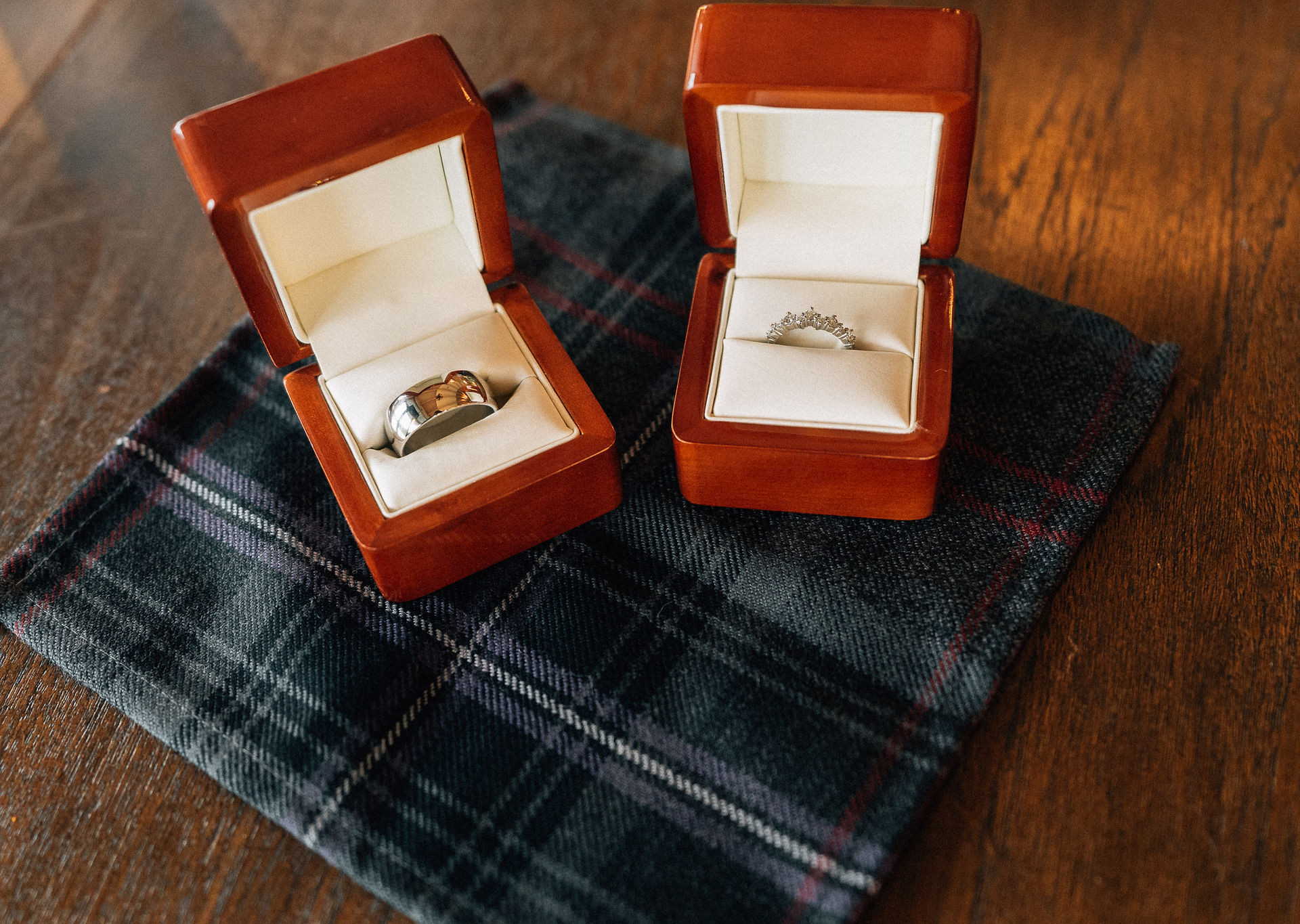 Wedding-rings-bride-and-groom-Blank-and-