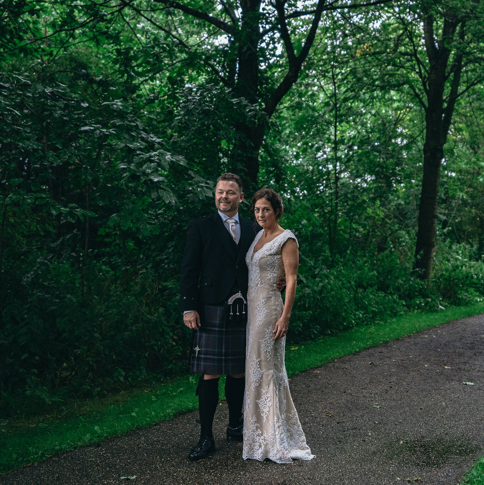 forest-wedding-photo-blank-and-burnet-photography