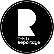 This-is-reportage-black-circle-534x533.p