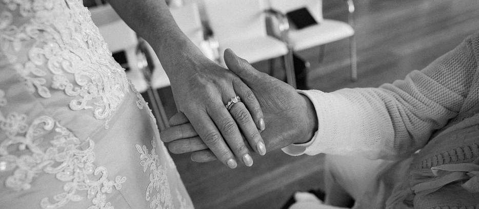 Handige website voor het plannen van je bruiloft!