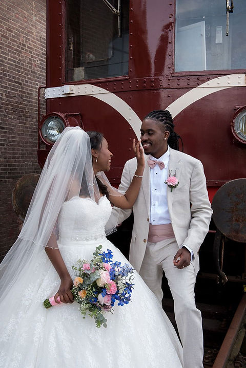 Blank-and-burnet-wedding-photographers.j
