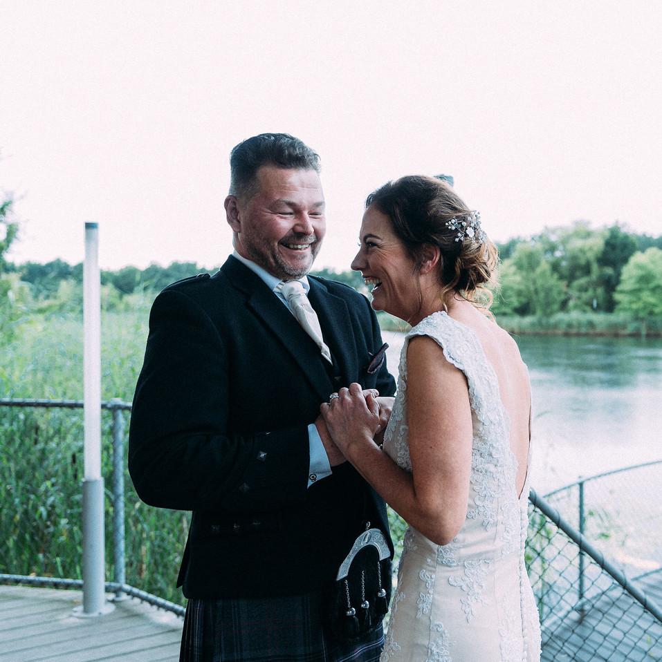 wedding-joy-bridal-couple-Blank-and-Burnet-Photography