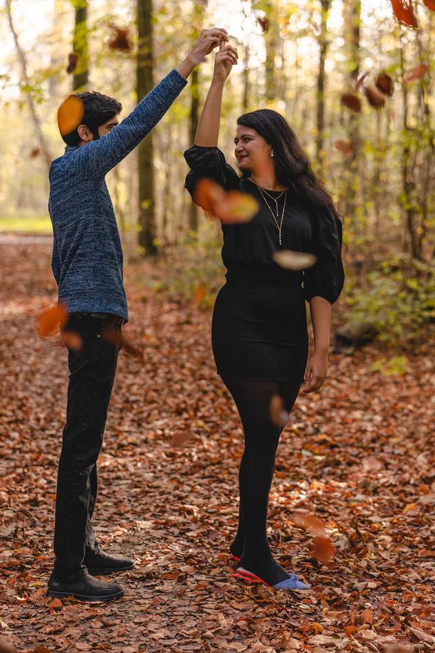 loveshoot-fall-edition-blank-and-burnet-