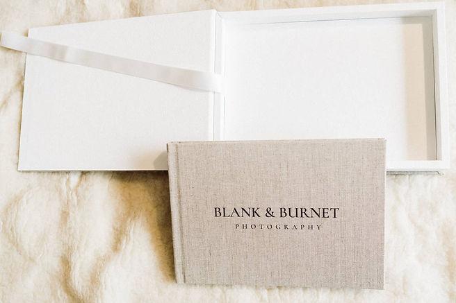 wedding-album-blank-and-burnet-photograp