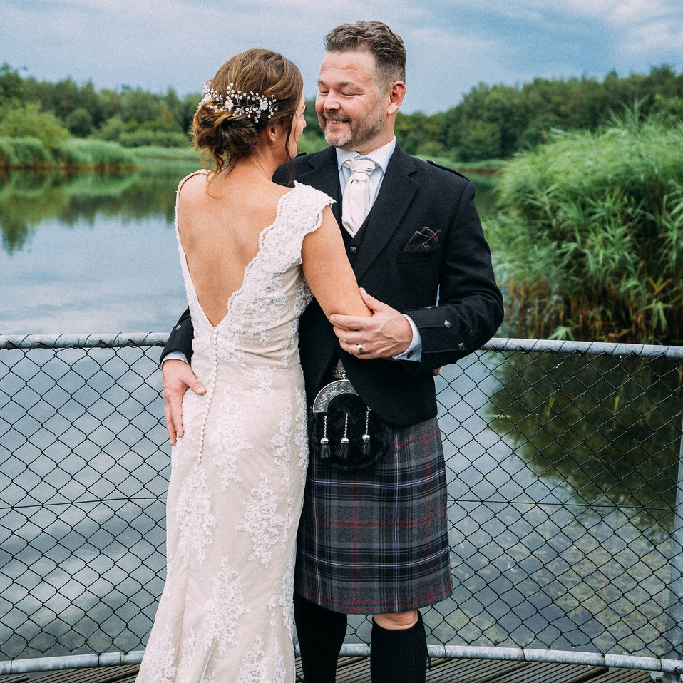 Bride-and-Groom-dancing-Blank-and-Burnet-Photography