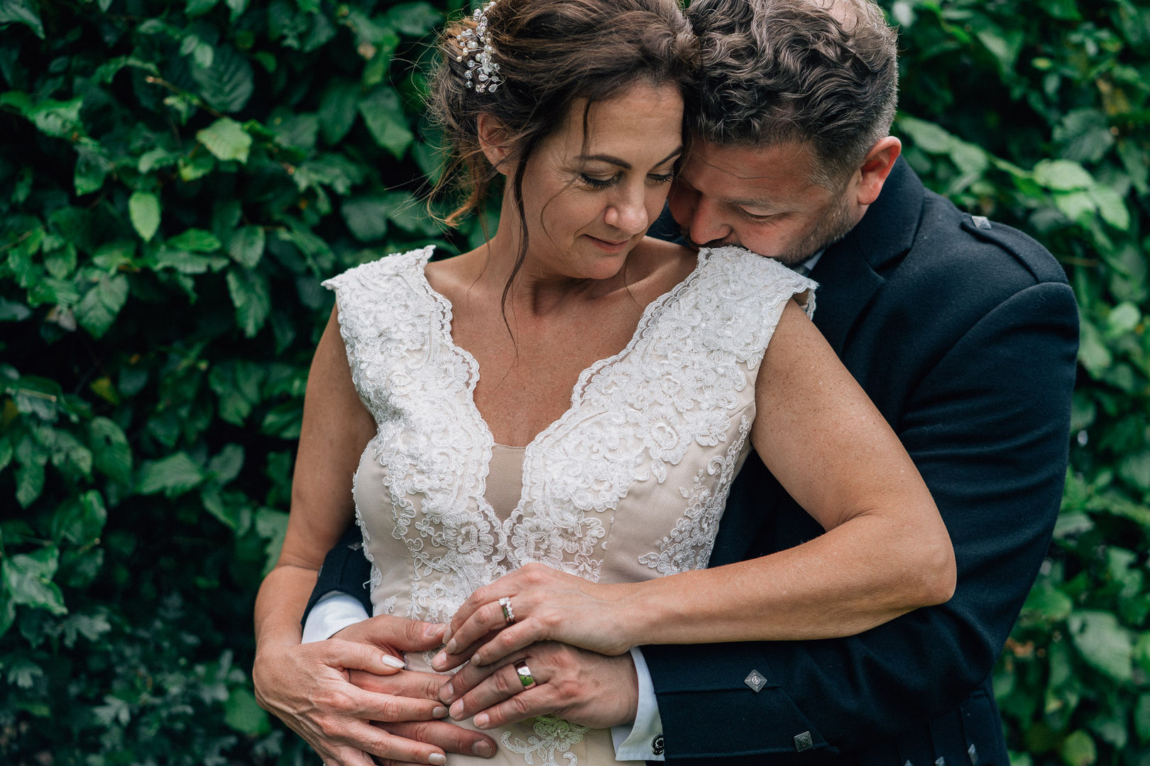 Scottish-wedding-Blank-and-Burnet-Photog
