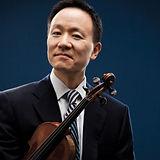 Concertmaster-David-Kim-oatfrv6az4m4zg2h