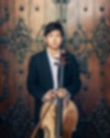 Headshot(2)_Nan-Cheng Chen, cellist.jpg