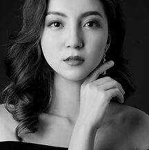 Meigui Zhang.jpg
