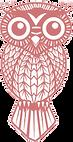 ordnungsservice, büroservice, Köln, Leverkusen, Ordnungseule, aufräumdienst