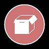 Umzugshilfe, ordnungsservice, büroservice, Köln, Leverkusen, Ordnungseule, aufräumdienst
