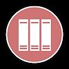 Papier-/Büroservice, ordnungsservice, büroservice, Köln, Leverkusen, Ordnungseule, aufräumdienst