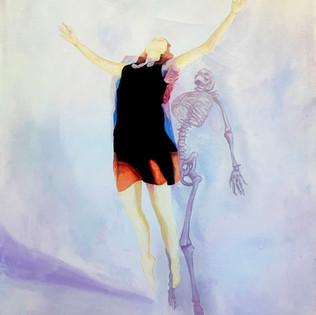 Final Figure Painting.jpg