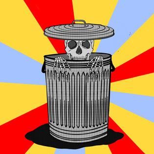 Trash Pop Art.jpg