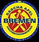 Apel Dachdeckerei Bremen