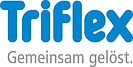 Triflex_Logo_DE_mitClaim_42mm_4c.jpg