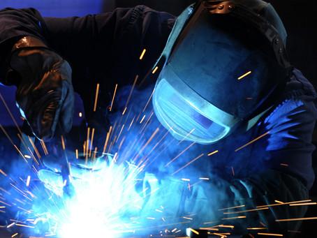 Industriels utilisant les métaux précieux : Aéronautique, électronique…CECILOR traite pour vous