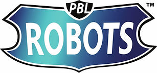 PBL Robots