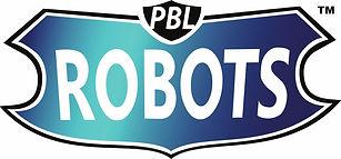 PBL Robots