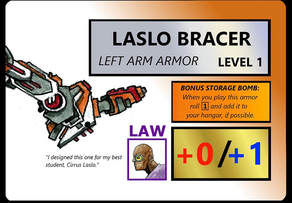 bioblack011laslobracer.jpg