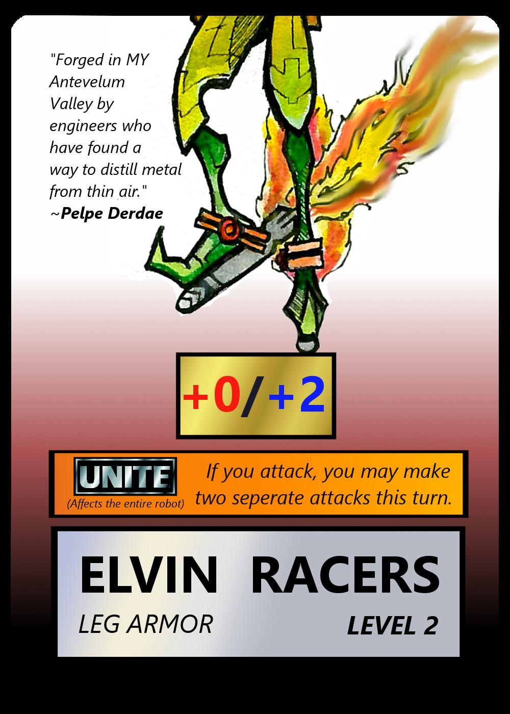 bioblack030elvinracers.jpg