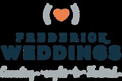 frederick-weddings-logo-1.png