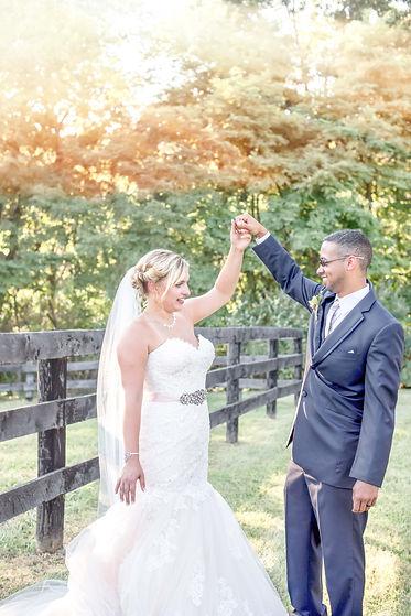 Wedding_948-2.JPG