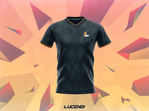 Lucendi - Official Jersey