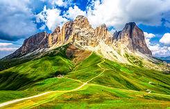 Mountain range clouds panoramic landscape.jpg