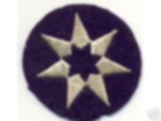 Star Patch.jpg