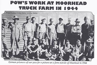 Moorhead.png