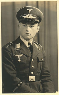 Alfred Mueller.jpg