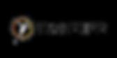 Logo-Trainerize-Black-Print.png