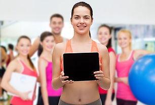 online-fitness-classes-kansas-city.jpeg