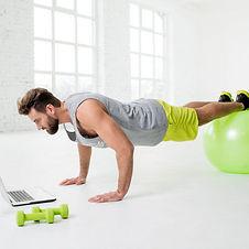 man-doing-fitness-exercise-online-1024x683-circle(2).jpeg