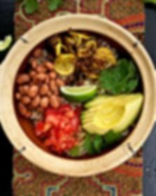 rice_and_bean_bowl_scene_top.jpg