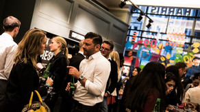 The Power of Networking – Are you taking advantage?