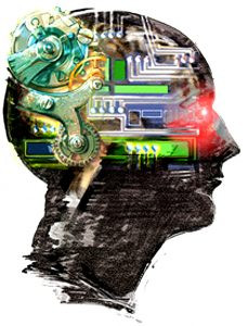 Artificial Intelligence and its place in HR