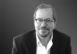 Introducing Anton Fishman – our HR business leader and speaker at our upcoming myHRparty