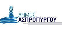dimos-aspropyrgou_1200x630.jpg