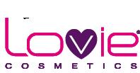 lovie_logo2.png