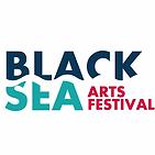 blackseaArtsFest.png