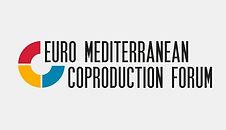 euro-meiterranean-copproduction-forum.jp