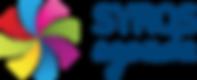 SyrosAgenda_Logo_NEW.png