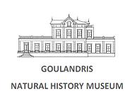goulandris (2).PNG