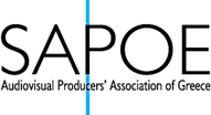 sapoe_web_logo_en.png
