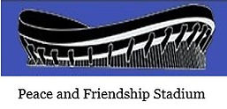 PeaceAndFriendshipStadiumLogo.jpg