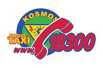 gramiko logo taxi_p1-01.jpg